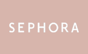 sephora-coupon-code