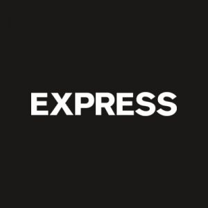 express-coupon-code